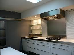 refaire une cuisine prix prix refaire cuisine refaire une cuisine cuisine refaire sa