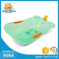 vasca da bagno in plastica vasca in plastica grande