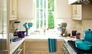 home interior design ideas for kitchen small house interior design ideas philippines living room designs