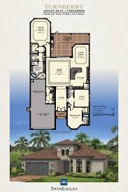 download pdf floor plan the residences at w hollywood