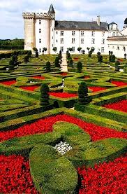 chateaux and wine around villandry 96 best the loire chateaux images on castles get a