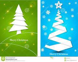 christmas tree christmas cards christmas lights decoration