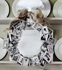 228 best diy photography projects images on pinterest