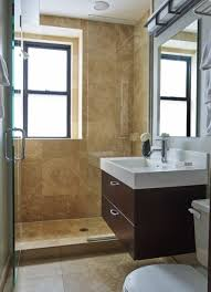 70 e walton chicago short term rentals floor plans