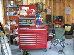 Rolling Tool Chest Work Bench 10 Best Tool Chests And Tool Boxes For Amatures And Pros 2017