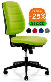 prix chaise de bureau chaise bureaux affordable siege de bureaux fauteuil de bureau sam
