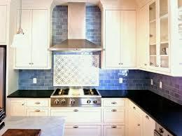 cheap backsplash for kitchen kitchen trend colors backsplash ideas white cabinets black kitchen