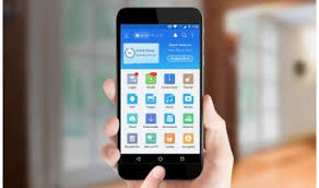best apps android 25 android apps that are actually worth paying for