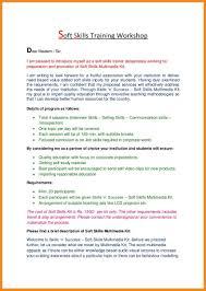 resume soft skills example professional skills to put on a resume