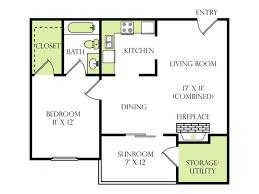 beacon hill rentals charlotte nc apartments com