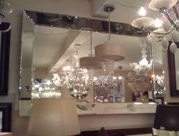 mirror unique mirrors for sale pleasant unique bathroom mirrors