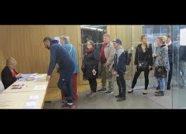 bureau plus haguenau secteur de haguenau place aux législatives