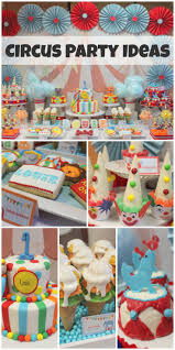 halloween 1st birthday party ideas 38 best clown costumes images on pinterest clown costumes