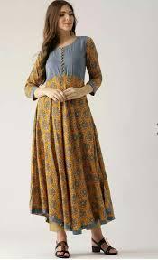 kurti pattern for fat ladies pin by mantara online on woman clothing pinterest kurtis kurti