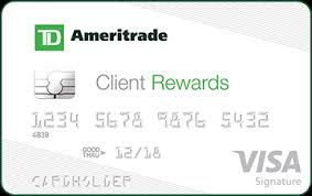online cards apply for a credit card online td bank rewards credit cards