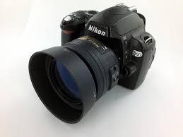 nikon d60 with nikkor 35mm f1 8 prime lens dslr u0027s pinterest