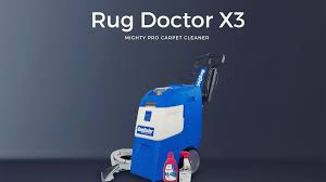 Rug Doctor Mighty Pro X3 Latest Reviews Best Carpet Extractor U0026 Cleaner Reviews 2016