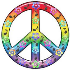 light a candle for peace lyrics light a candle for peace lyrics and music by shelley murley