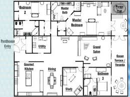 100 salon floor plans marvelous hair salon floor plan maker