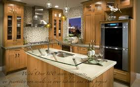 Kitchen Cabinets In Denver Home Home Clearance Center The Place For Kitchen Cabinets
