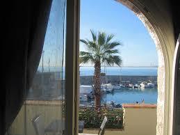 chambre d hote cagnes sur mer chambres d hôtes la locandiera b b suites et chambres cagnes sur