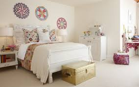 Polka Dot Bed Sets by Bedding Set Gold Bedding Sets Awesome Gold And White Bedding S