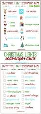 809 best christmas images on pinterest christmas decor kids