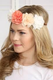 headband styler 8 headband styles