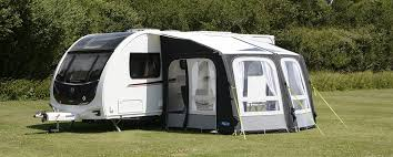 Kampa Air Awnings Kampa 2018 Caravan Awnings Tamworth Camping