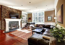 choosing an area rug tips on how to choose the best rug color for your space rugknots