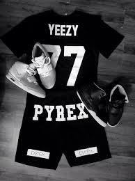 pyrex clothing camo jacket white pyrex clothing pyrexforsale