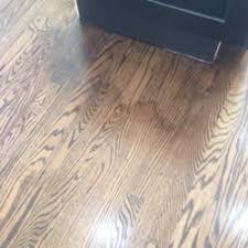 rory s custom hardwood flooring sacramento ca 4132 boone ln