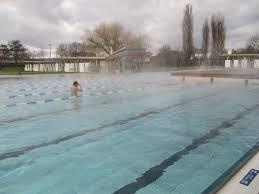 Prix Piscine Inox Centres Aquatiques Le Choix De L U0027inox Pour Les Bassins Ekiden