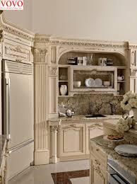ash kitchen cabinets home decoration ideas ash wood kitchen cabinets