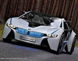 is a bmw a sports car bmw 2013 sports car soooo underbelly lights and all