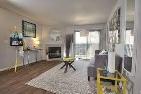 Design House Furniture Gallery Davis Ca The Edge Rentals Davis Ca Apartments Com