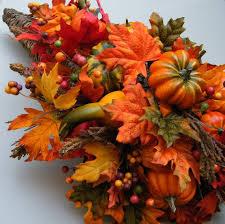 11 best cornucopia floral ideas images on fruit