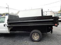Ford F350 Dump Truck 1997 - ford f350 dump trucks for sale used trucks on buysellsearch