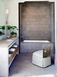Greige Interiors Elegant Master Bath Remodel U2014 Louisiana Interior Design Niki