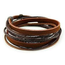 bracelet wristband images Leather bracelets jpg