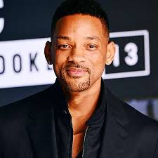 biography will smith will smith bio married affair spouse salary net worth