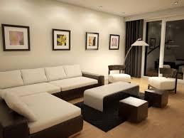 living room gallery 02 hbx kravet ottoman 2017 living room paint