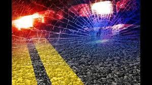 traffic deaths in missouri thanksgiving