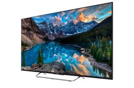 Led Tv Table 2015 Sony 55x850c Tv Review Great Picture Good Sound But Some Minor Bugs