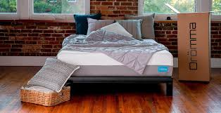 Latex Vs Memory Foam Sleepopolis I U0027m Afraid No Mattress Better Than Dromma Bed At The Same Price Level