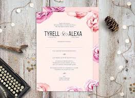 wedding invitation cards wedding invitation cards in singapore printers to order stylish