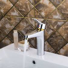 Designer Bathroom by Online Get Cheap Designer Bathroom Faucets Aliexpress Com