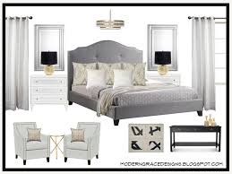 Home Design Board Fresh Bedroom Boards Design On Home Decor Ideas With Bedroom With