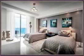 maritimes schlafzimmer maritimes schlafzimmer gestalten home deko ideen