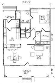 home design floor plans the best bedroom bath house ideas on